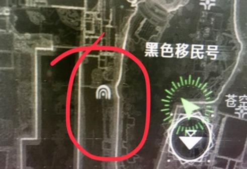 命运2土卫六遗失区域在哪,命运2土卫六遗失区域怎么进去