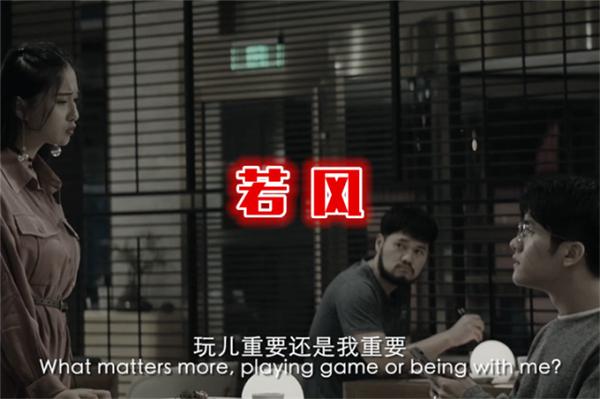 LOL英雄联盟手游宣传片,LOL手游宣传片,英雄联盟手游宣传片