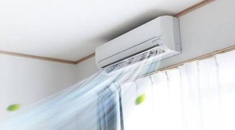 中美科学团队发现柔性制冷方式,将有效降低制冷能耗