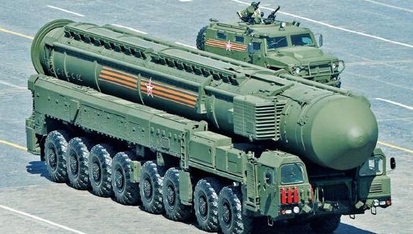 俄军试射洲际弹道导弹,俄军发射洲际弹道导弹,俄罗斯洲际弹道导弹