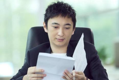 王思聪普思资本股权遭冻结 5亿零花钱要没了?