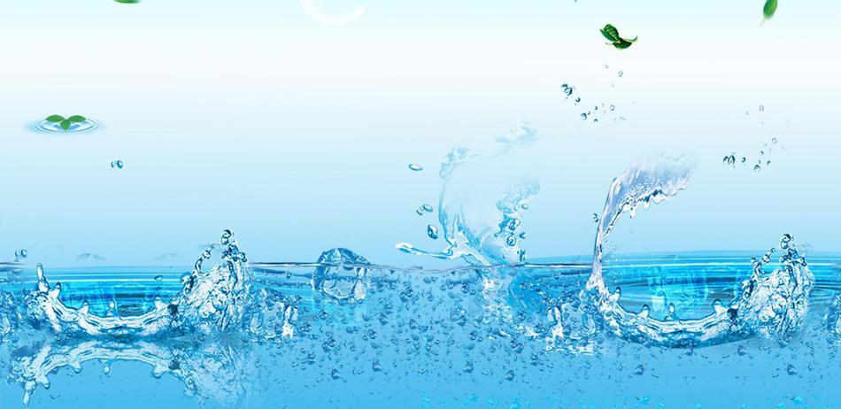 """水到底是从哪里来的?科学探索""""水究竟从何而来"""""""