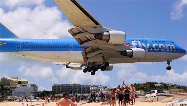 世界上最危险的海滩,每年多达200人在此受伤