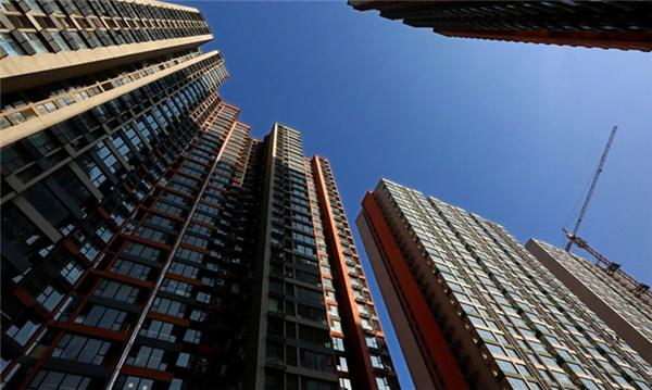 53城新房价格上涨,二手房市场涨幅也在扩大