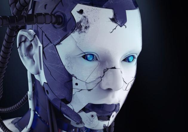 为什么计算机没有人类的意识?以后计算机会产生意识吗?