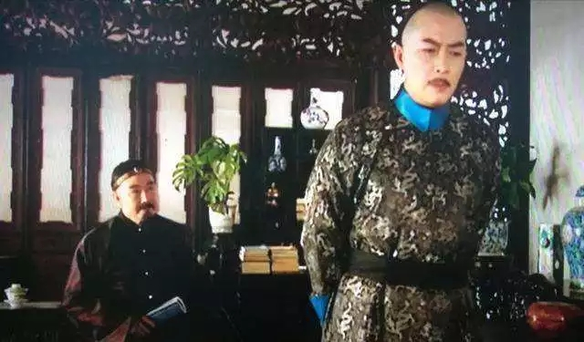 雍正王朝时 雍正继位登基后为何不重用谋士邬思道