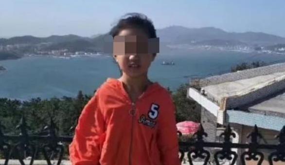 大連11歲女孩被害,未成年殺人兇手免于刑事責任