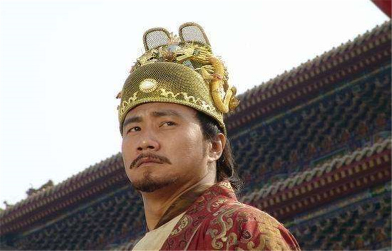朱元璋明明极力抑制宦官专政,为什么明朝太监却偏偏泛滥成灾?
