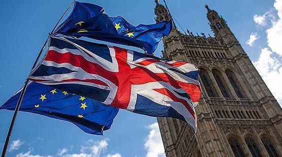 英国两党联合寻求延期脱欧,年内有望进行提前选举