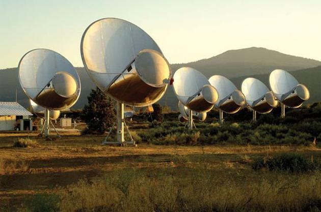 外星真的有生命吗?什么时候才能找到外星存在生命的证据?