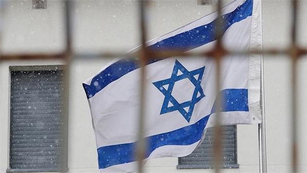 以色列外交部罢工,无限期关闭所有驻外使领馆