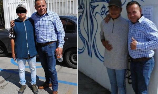 墨西哥又一市长遭袭击,墨西哥市长被枪击,墨西哥市长