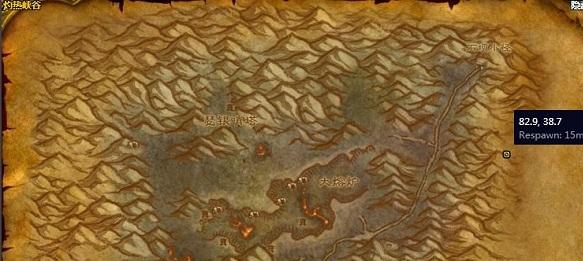 格?#34109;?#35770;黑铁矮人任务怎么做?魔兽世界怀旧服黑铁矮人任务流程攻略