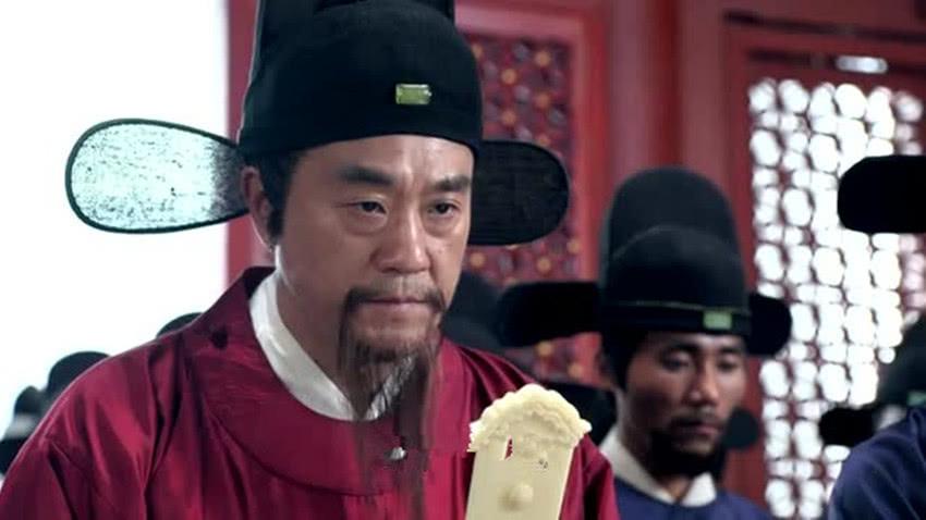 刘伯温是怎么死的?刘伯温真的是朱元璋杀害的吗?