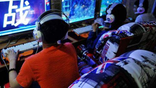 關于防止未成年人沉迷網絡游戲的通知,防止未成年人沉迷游戲通知,防止未成年人沉迷游戲措施