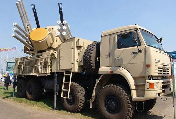 塞尔维亚购俄罗斯防空导弹,美国扬言将实施制裁
