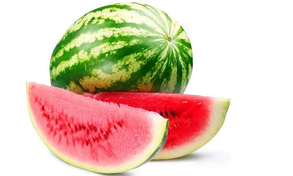 西瓜为什么是甜的?科学家揭秘西瓜甜蜜基因