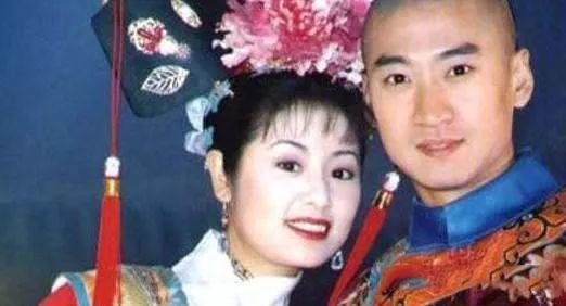 为了验证驸马的生育能力,清朝皇室制定了特殊制度:试婚格格