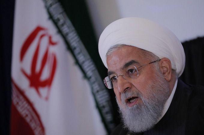 伊朗发现新油田原油储量惊人 网友:美国会怎么想呢?