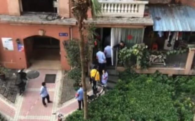 广州18岁哥哥杀害7岁亲弟弟 家庭矛盾到底该如何解决