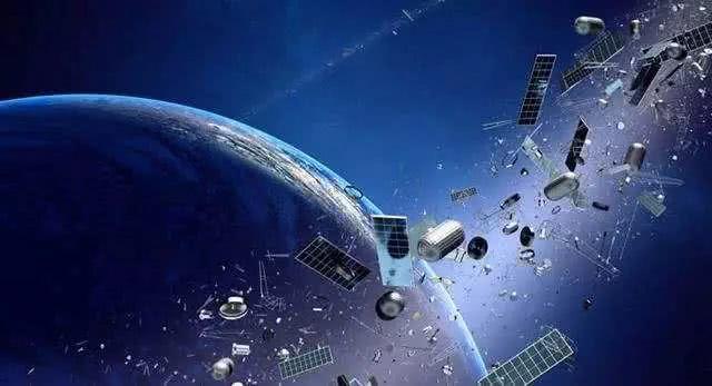 太空能传播声音吗,人在太空中大喊大叫会怎样,太空声音传播