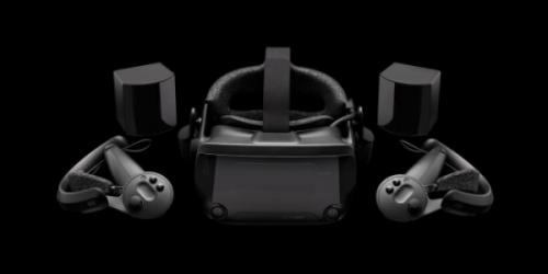 Steam销量排行榜,Steam12月销量排行,VR套件销量登顶Steam