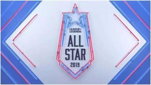 2019LOL全明星單挑賽 UZI vs Nomanz比賽視頻地址