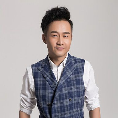 岳旸个人资料_岳旸演过的电视剧_岳旸八卦_岳旸简历简介