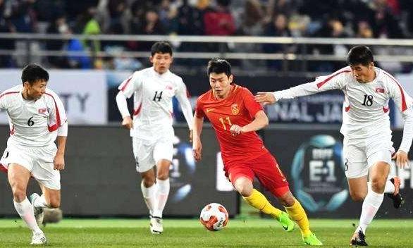 馬云談中國男足,踢不好是教育出了問題