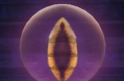 安其拉克蘇恩攻略_魔獸世界懷舊服安其拉神殿BOSS攻略