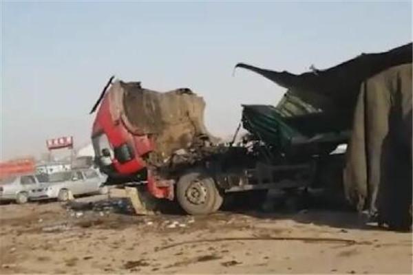 焊接油罐車爆炸是怎么回事 焊接油罐車爆炸原因曝光