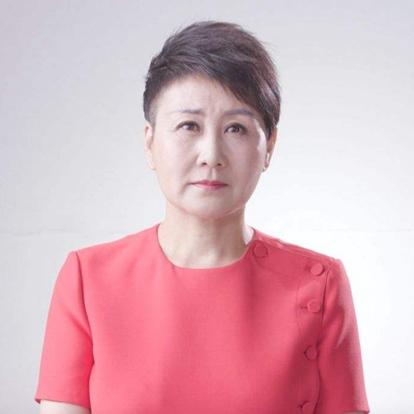 张凯丽个人资料_张凯丽演过的电视剧_张凯丽八卦_张凯丽简历简介