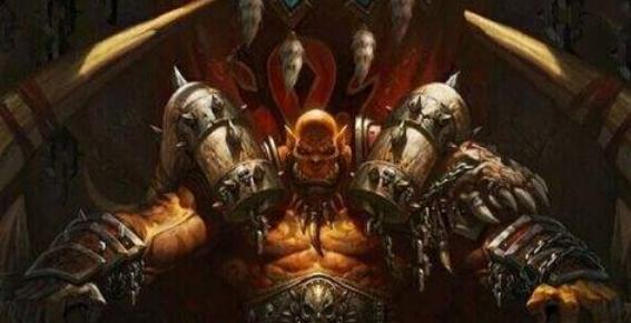 炉石传说巨龙降临海盗战攻略_巨龙降临海盗战卡组推荐