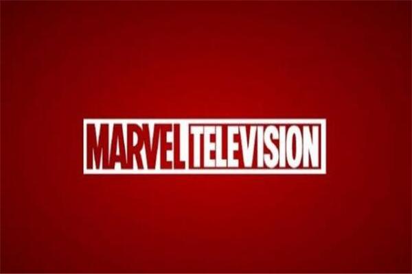 漫威关闭电视部门是怎么回事 漫威关闭电视部门是真的吗