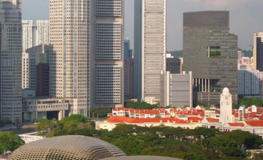 韩国建议官员卖房,高层人员应当以身作则