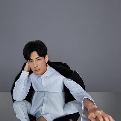 刘欢个人资料_刘欢演过的电视剧_刘欢八卦_刘欢简历简介
