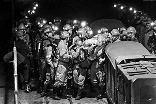 四川宜宾13名矿工获救是真的吗 四川宜宾13名矿工是怎么获救的