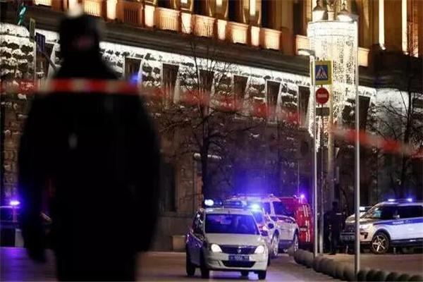 莫斯科突发枪击案是怎么回事 莫斯科突发枪击案是真的吗