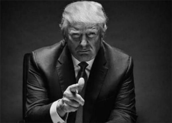 特朗普正式被弹劾,他真的会因此被赶下台吗