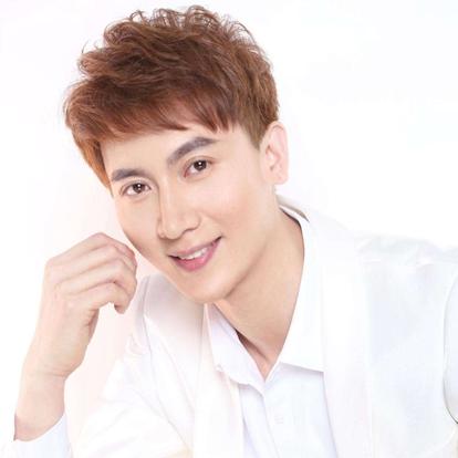 王龙华个人资料_王龙华演过的电视剧_王龙华八卦_王龙华简历简介