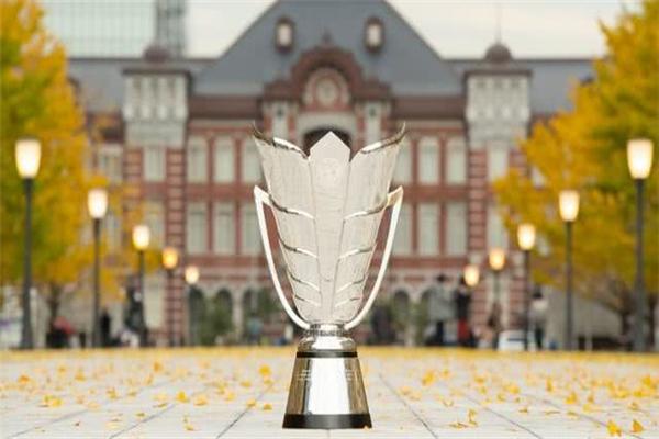 重庆将承办亚洲杯是怎么回事 重庆将承办亚洲杯是真的吗
