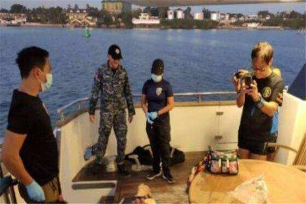 中国游客在菲溺亡,中国游客在菲律宾溺亡,中国游客溺亡
