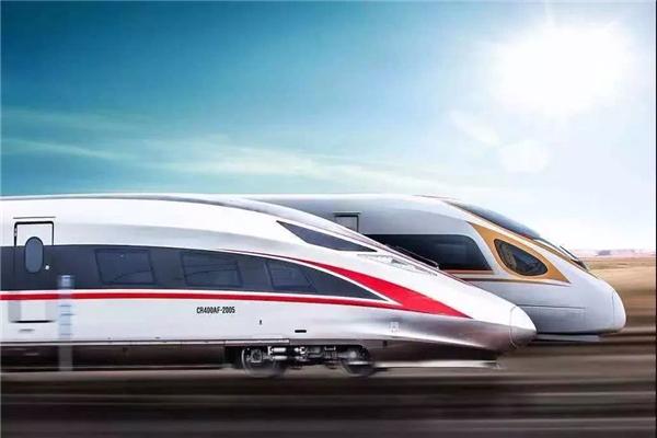 京沪高铁发行价是多少 京沪高铁发行价正式公开