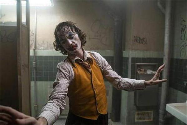小丑获剧情类影帝是真的吗 小丑获剧情类影帝是什么情况