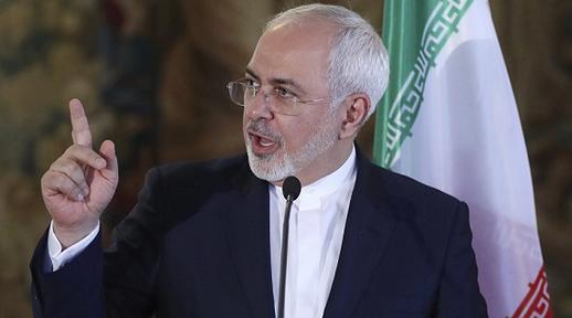 伊朗外长被美拒签,无法如期参加联合国会议
