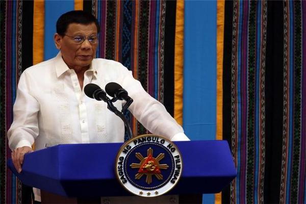 菲律宾从伊撤侨是真的吗 菲律宾从伊撤侨原因是什么