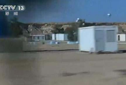伊朗开始报复美国!美国驻伊拉克空军遭火箭弹袭击