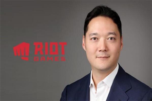 韩国拳头CEO去世是怎么回事 韩国拳头CEO朴俊奎去世原因曝光