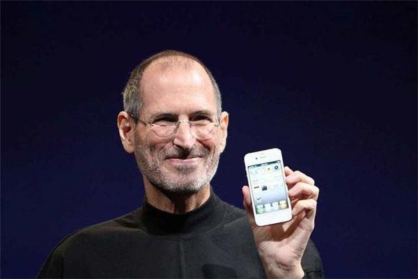 苹果重返CES是怎么回事 苹果时隔28年重返CES