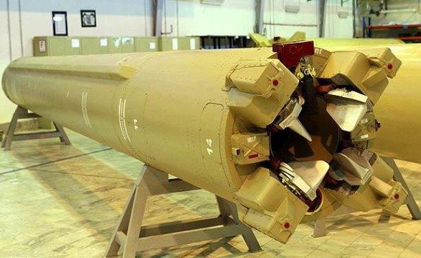 伊朗袭击美军基地,伊朗袭击美军基地死亡人数,伊朗袭击美国基地